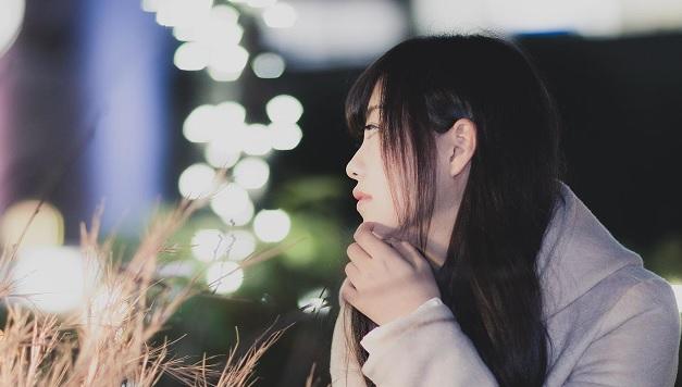 nayami_1