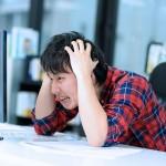 【仕事のミスを大連発!】落ち込む自分を復活させる7つの秘策