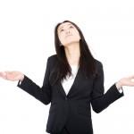 めんどくさいを克服すれば人生がガラッと変わる心理学!