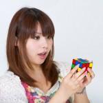 隠れた能力を見つける心理テスト【あなたの創造力をはかる】
