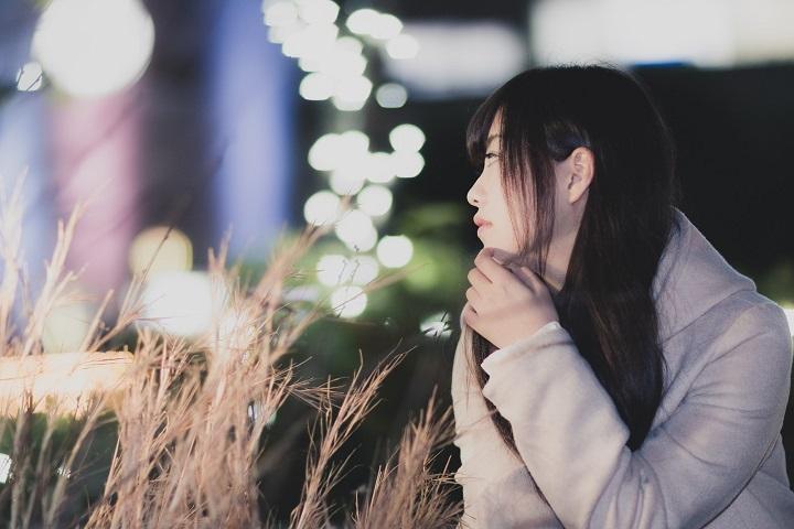 jibunnwosiru_1