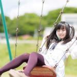 jibunnrasiku_1