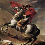 自信をつける方法を歴史上の偉人から学ぶ『ナポレオン・ボナパルト』