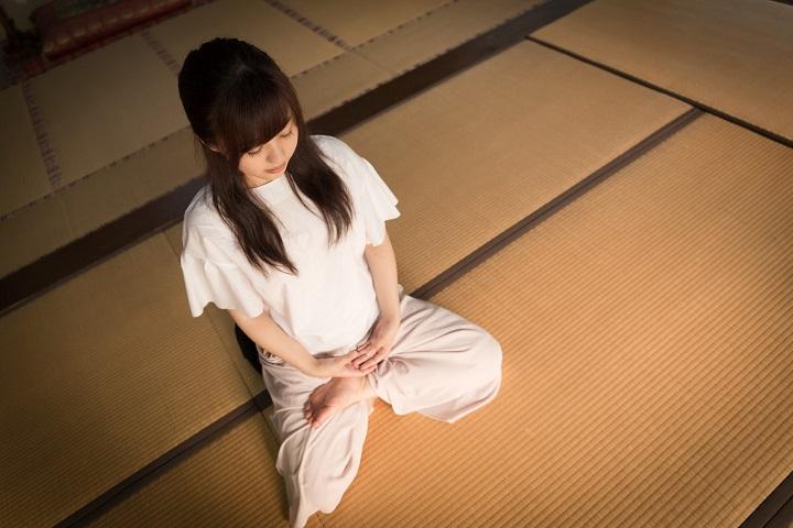 mindfulnes_1