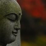 幸せになるために自分の言葉をコントロールする!ブッダの知恵