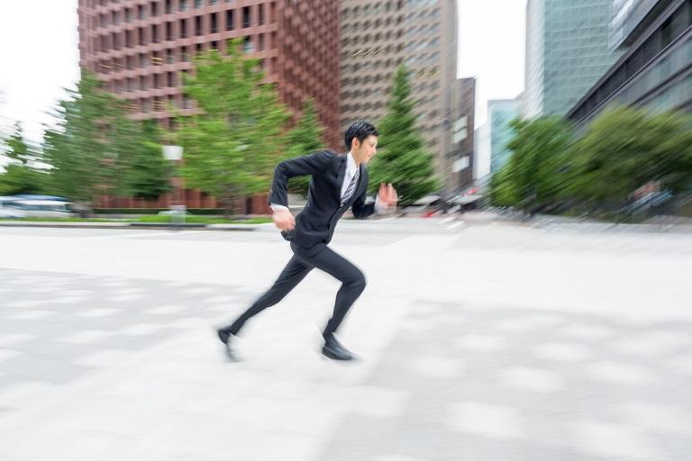 koudouryoku_1-2