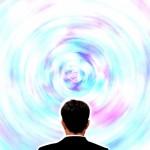 あなたは催眠術にかかりやすいか?心理テストでチェック