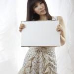 (逆転力_感想2)HKT48 指原莉乃さんから学ぶ指原流プロデュース術!