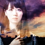 『幸せはいつも自分の心が決める』相田みつを_名言を考えてみた。