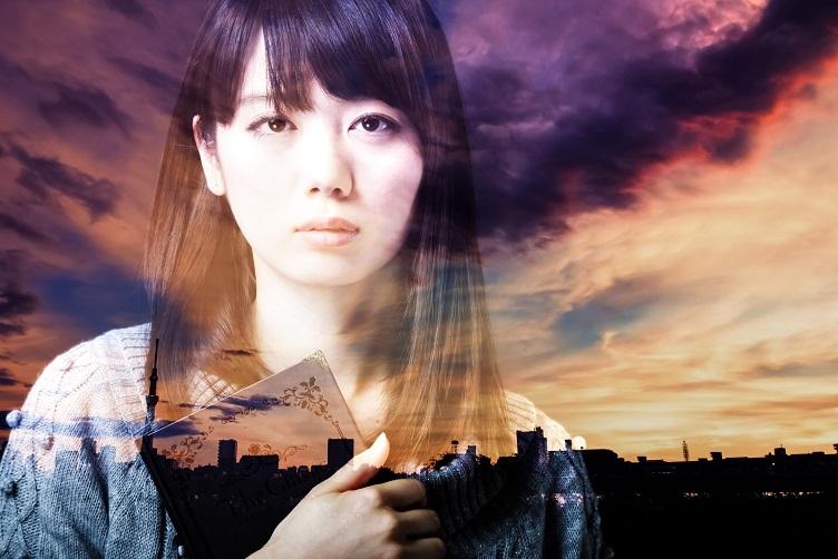 siawasekimeru_1