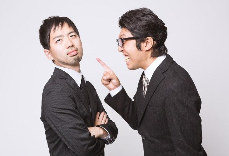 musisuru_1