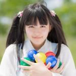 yumehaookiku_1