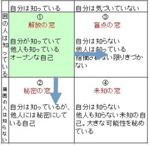 jyohari_1