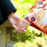 恋と愛の決定的な違いとは?ごごナマの美輪明宏さんの言葉に感動!