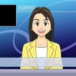 安藤優子さん_「人生の操作レバーを自分で握る」PHP9月_インタビュー記事を読んで